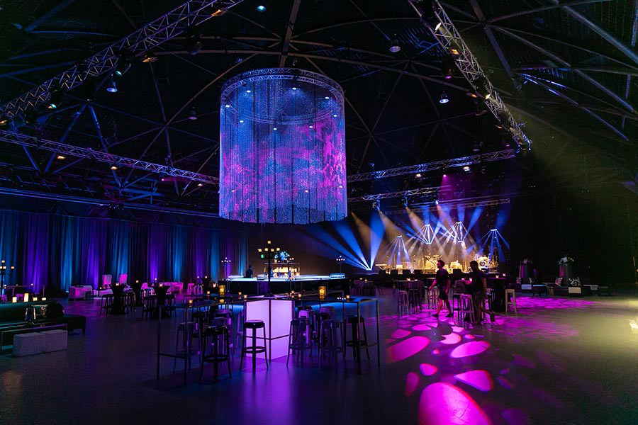 pearl-catering-hordern-pavilion